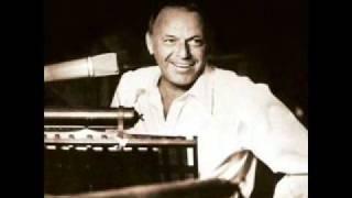 Frank Sinatra Dream Away