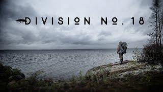 Division No.18
