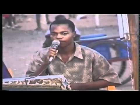 Lowasa - Bahati Bukuku uploaded by DJPAUL | Music Tz - Listen
