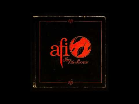 AFI - The Leaving Song Pt. 2 HD