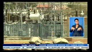 Eskom has allayed fears of rolling blackouts this winter
