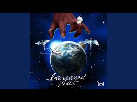 Check (feat. RAYE) (International Artist Remix)