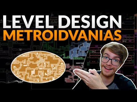 level-design-de-metroidvanias---5-dicas-para-uma-Ótima-fase-no-seu-jogo-metroidvania