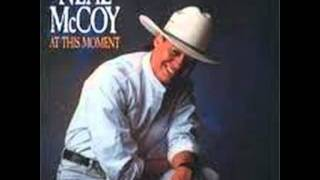 Watch Neal Mccoy If I Built You A Fire video