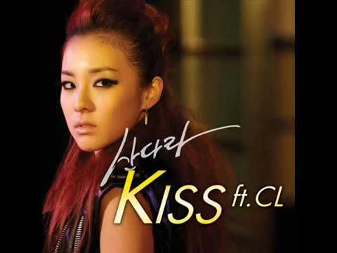 090915-mp3--kiss---dara-ft-cl-(cf-cass-beer)