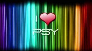 PSY TRANCE  Solaris Feat Phaell - Step
