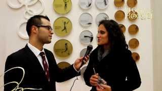 Ângela Lima, Melhor Marcadora CNHC SF - VI Gala do Hóquei thumbnail
