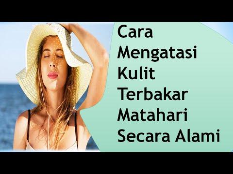 Ayu Ting Ting Demi Anak Rela Jadi Putri Duyung - Berita Terkini from YouTube · Duration:  1 minutes 9 seconds