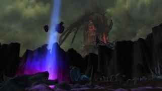 [World of Warcraft] [Путешествие во времени] [Конец Времен][End Time] 1080р60HD