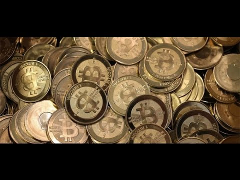 How To: Get Free BitCoin, LiteCoin, DogeCoin And More