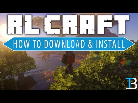 how-to-download-&-install-rlcraft