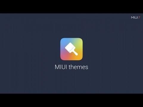 How To Download MIUI Paid Themes Without Credit