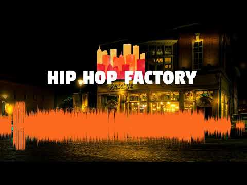 DaVinchee X - They Telling (feat. Cassidy and Layzie Bone of Bone Thugs-n-Harmony) | Hip Hop Factory