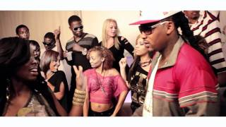 Miami Music: Ball Greezy feat. Ms. Nene - Get It Right | 305HipHop.com