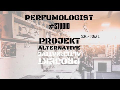 Economical Scent Alternatives Of Niche Perfumes At The Perfumologist Studio !