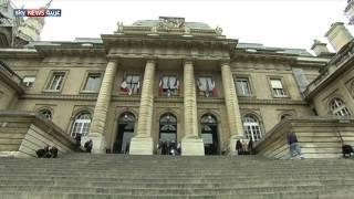 فرنسا.. فضائح الفساد تطال اليمين واليسار