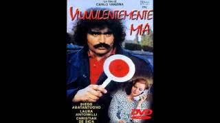 Video Viuuulentemente Mia - Ibiza.mp4 download MP3, 3GP, MP4, WEBM, AVI, FLV November 2017
