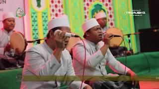 Download Mp3 Iqsas Al Mukhtar   Terbaik 2   - Fesban Nurul Huda Madiun 2017