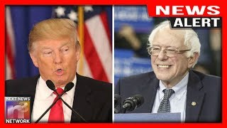 """ALERT: Bernie Admits Total Cost Of """"Medicare For All"""" – The Amount Of Zeros Is SHOCKING"""