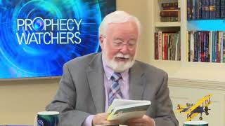 Prophecy Watchers Episode: Drawn to Prophecy