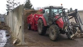 Vivre l'élevage en Picardie : Lait, désintensifier pour se libérer