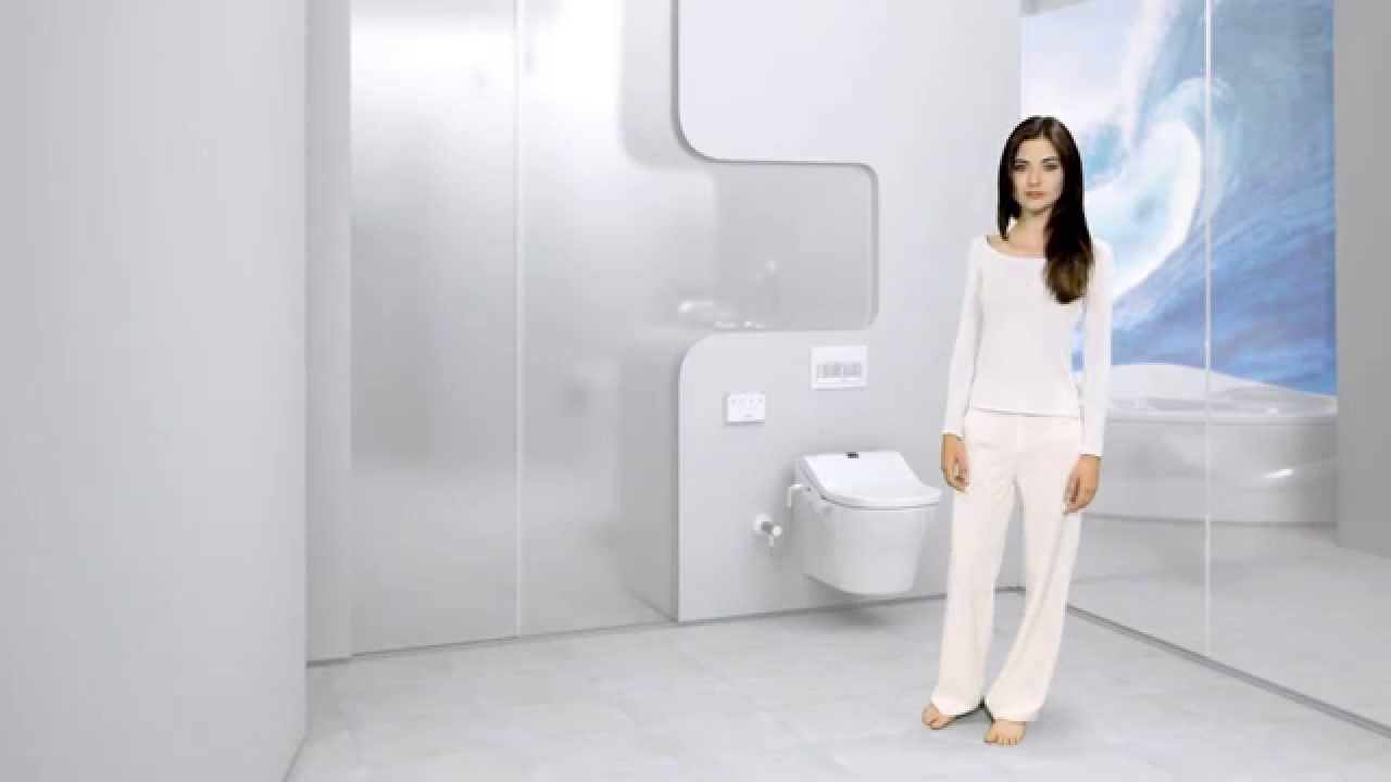 Vitra normus wc a pavimento bagnolandia
