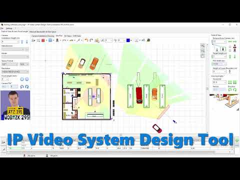 Ip Video System Design Tool How To Enter License Key And Serial Number Youtube