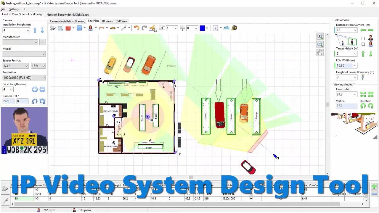 hight resolution of logic diagram generator