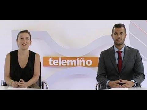 Noticias Ourense 19.8.19