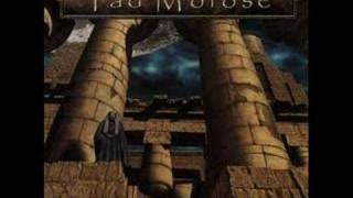Tad Morose - Servant of the Bones