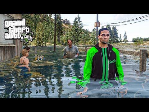 GTA 5 GTA 5 Online Diamond Resort And Casino Countdown To New Lucky