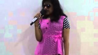 Prerna Agarwal