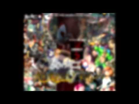 WARNING: SCARIEST GAME IN YEARS | Five Nights at Freddy's - Part 1 from YouTube · Duration:  17 minutes 44 seconds