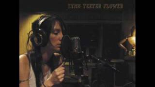 Watch Maria Taylor No Stars video