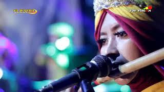 Download MISKIN TAPI BAHAGIA COVER EL WAFDA DEMAK LIVE GAJI GUNTUR DEMAK Mp3