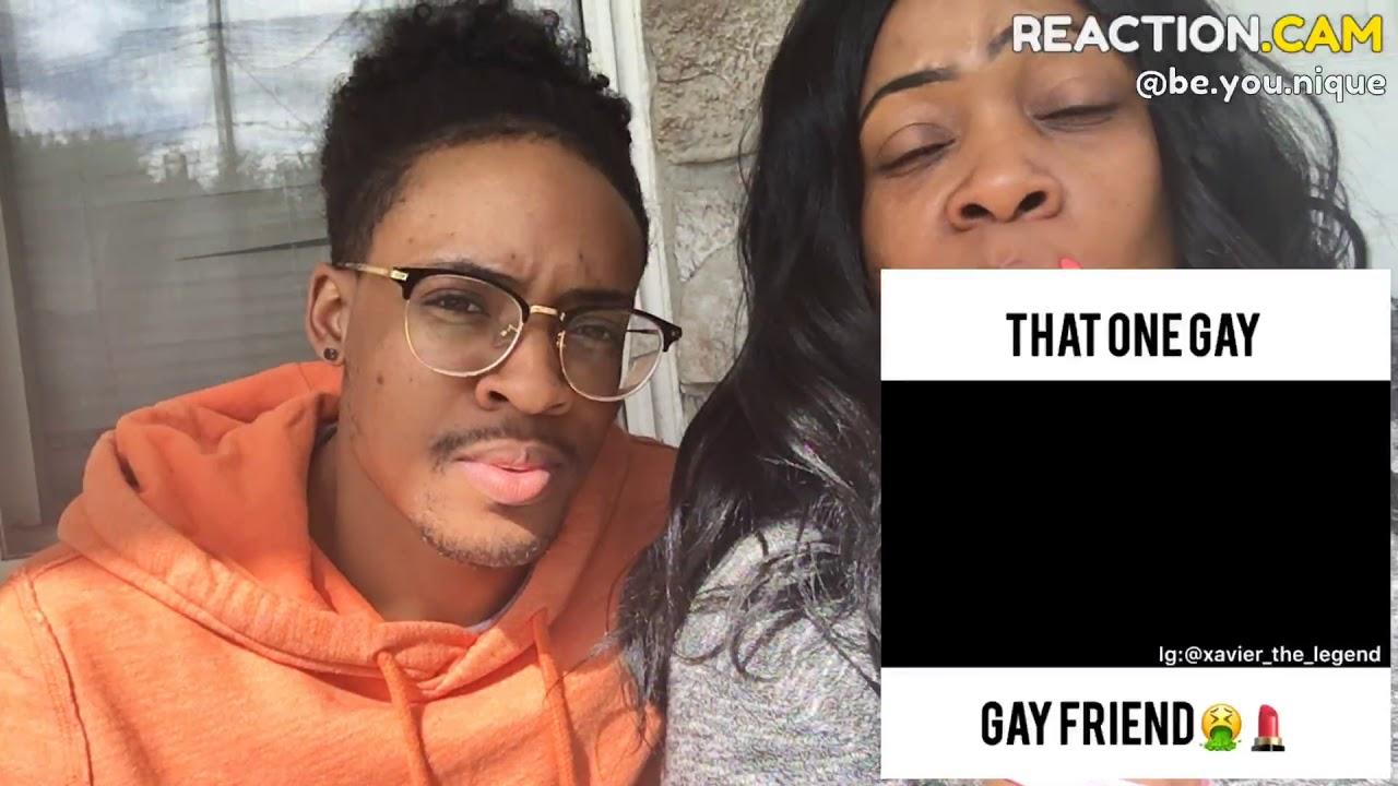 You gay cam
