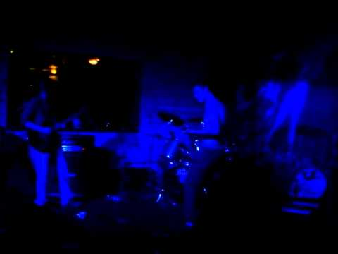 Bad Aces - Tush (ZZ Top Cover) @ The Speak Easy (ATX)