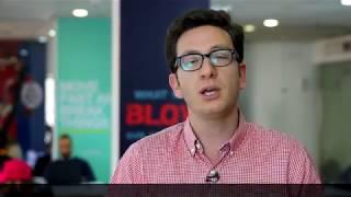 Why Jumia? CEOs Speak
