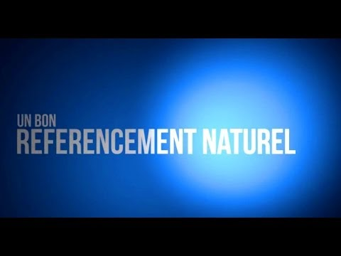 Agence Referencement 75 | [Video 1080p - HD]