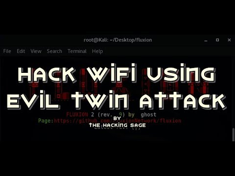 eviltwinattack In the evil twin attack, a network of computers is compromised by means of a trojan hourse that plants instructions within each pc to wait for commands from the personal controlling that network: f programs used to monitor how much time workers spend on the web and to block employee access to gambling and pornography sites are known as.