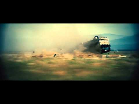 Fast & Furious 6 - We Own It - OST