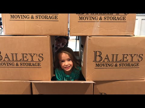 Download Youtube: Massive Giveaway & Box Fort War! w/Chapman Family Vlogs
