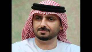 YouTube   محمد المر يمدح قوات درع الجزيرة