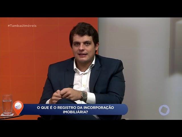 Tambaú Imóveis e Negócios -   07 11 2020