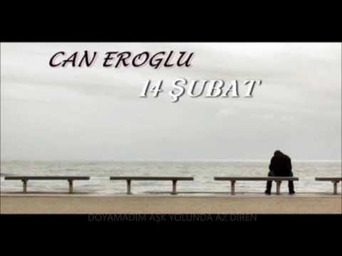 CAN EROĞLU - 14 ŞUBAT  ( 2017 )