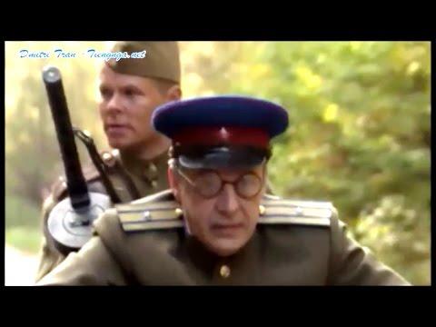 """Lệnh phải giết: Chiến dịch """"Chiếc hộp Tàu"""". Tập 4 (tập cuối). Vụ mưu sát Stalin cuối cùng của Hitler"""