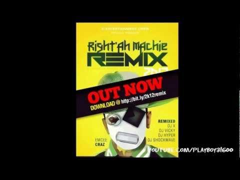 thirupachi-aruva-mix---taj-mahal-[-dj-vicky-]