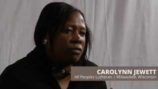 Carolynn Jewett, Vocation