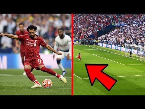 Bendera Real Madrid Fc