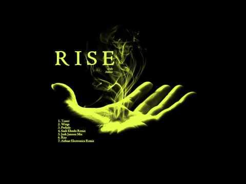 hanuman chalisa new rock version full remix fast by enchanterz iskcon